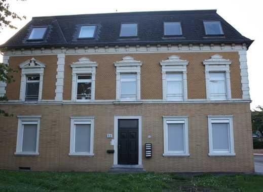 Immobilien in Nettetal  ImmobilienScout24