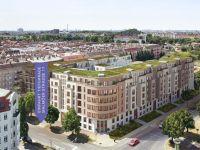 Garage kaufen Berlin: Garagen / Stellpltze kaufen in