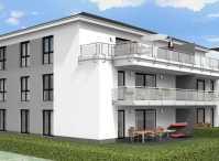 Eigentumswohnung Peine (Kreis) - ImmobilienScout24