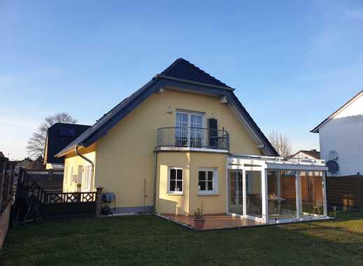 Haus kaufen in Bedburg  ImmobilienScout24