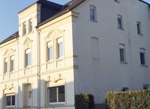 Wohnung mieten in WeitmarMitte  ImmobilienScout24