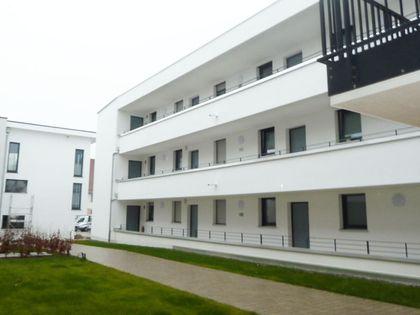 Mietwohnungen Filderstadt Wohnungen mieten in Esslingen
