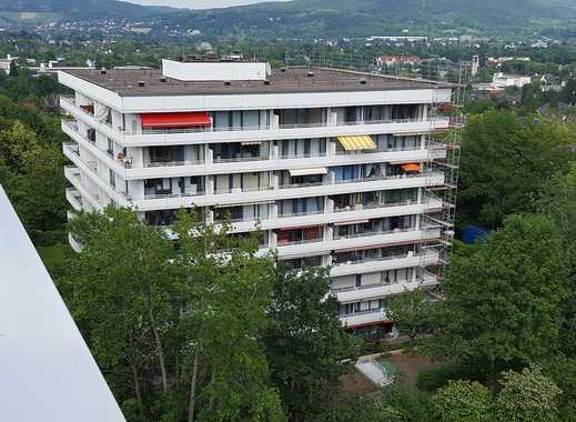 Immobilien in Bad Godesberg  ImmobilienScout24
