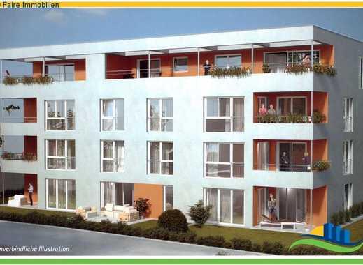 Eigentumswohnung Ostfildern  ImmobilienScout24