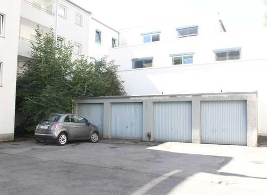 Garagen & Stellpltze Wuppertal