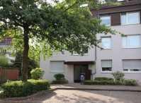 Eigentumswohnung Recklinghausen (Kreis) - ImmobilienScout24