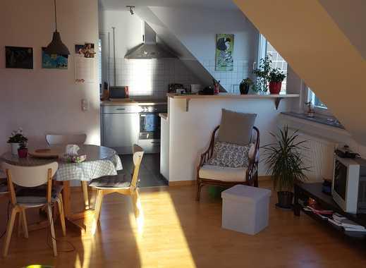 Wohnung mieten in Nordwalde ImmobilienScout24