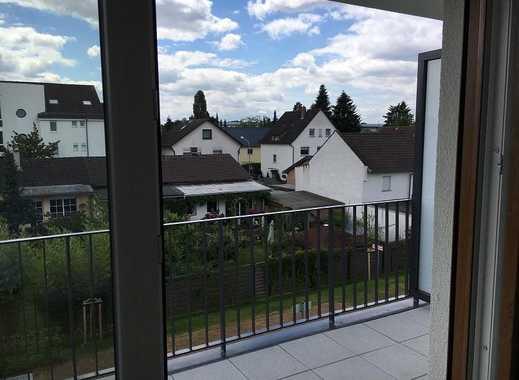WG Langen Hessen WGZimmer finden  ImmobilienScout24