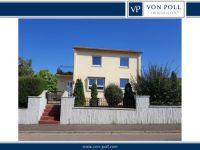 Haus mieten Saulheim: Huser mieten in Alzey