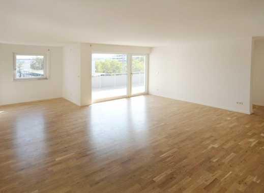 Wohnung mieten Bblingen Kreis ImmobilienScout24