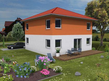 Haus kaufen Gro Gaglow Huser kaufen in Cottbus  Gro