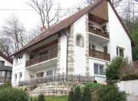 Haus kaufen in Esslingen (Kreis) - ImmobilienScout24