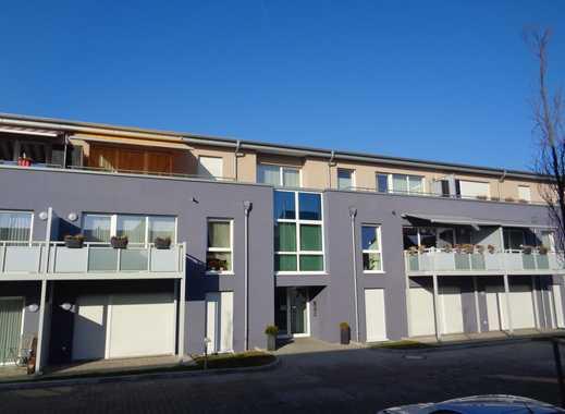 Wohnung mieten in Asseln  ImmobilienScout24