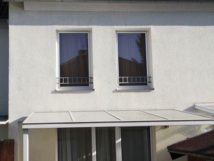 Haus kaufen Sindlingen Huser kaufen in Frankfurt am Main