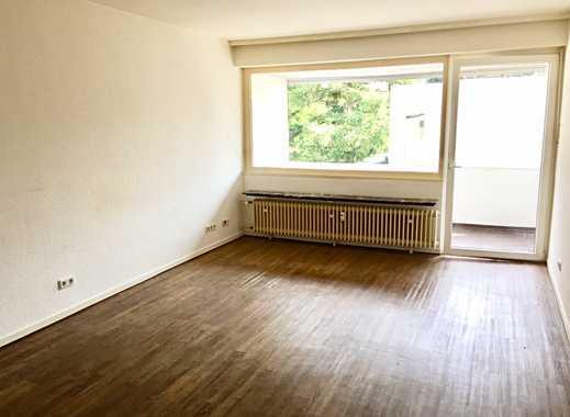 Wohnung mieten in Eichlinghofen ImmobilienScout24