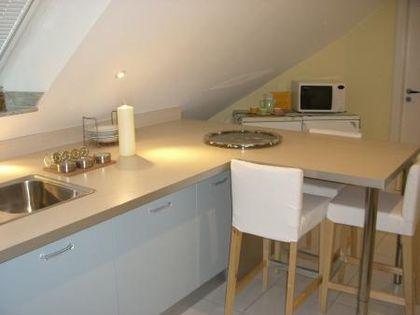 Mietwohnungen Erlangen Wohnungen mieten in Erlangen bei