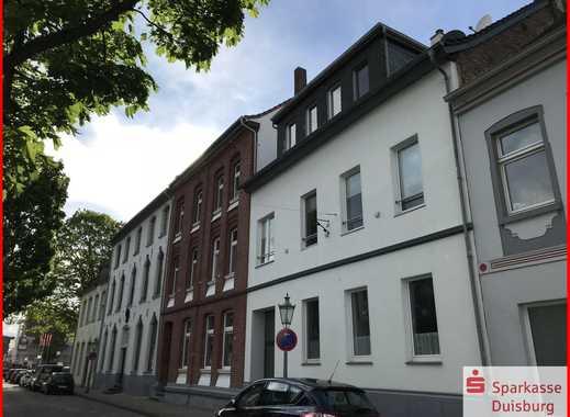 Eigentumswohnung Rheinberg  ImmobilienScout24