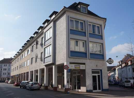 Wohnung mieten Paderborn Kreis  ImmobilienScout24