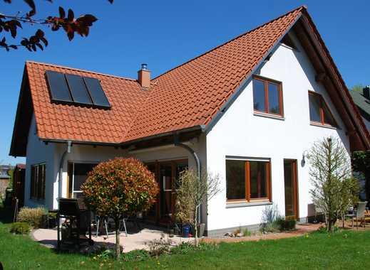 Haus Kaufen In Stuhr  Immobilienscout24