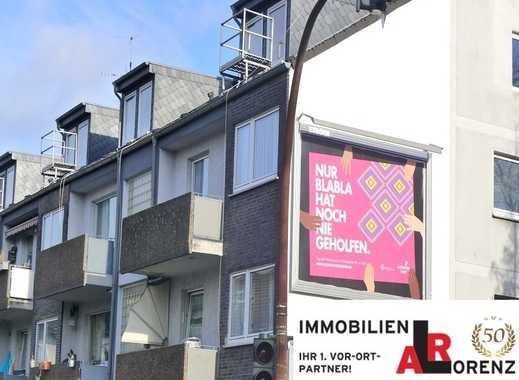 Anlageimmobilien in Bochum  Anlageobjekte in Bochum