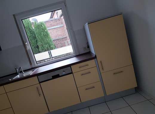 Wohnung mieten in Dieburg  ImmobilienScout24
