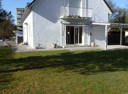 Haus kaufen in Vilshofen an der Donau