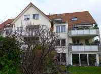 Wohnung mieten in Esslingen am Neckar - ImmobilienScout24