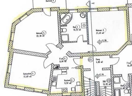Wohnung mieten in Blasewitz  ImmobilienScout24