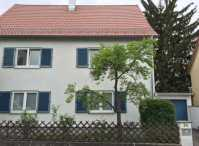 Haus mieten in Ulm - ImmobilienScout24