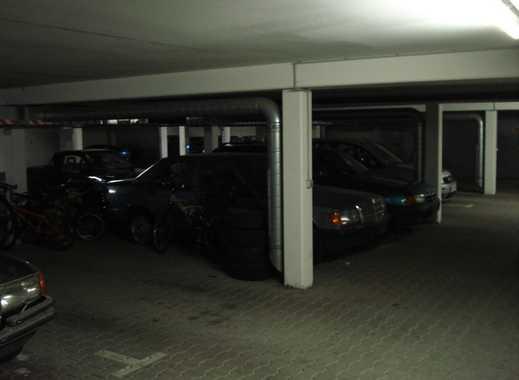 Garage & Stellplatz mieten in Griesheim (Darmstadt