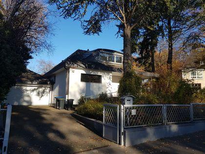 Haus kaufen Venusberg Huser kaufen in Bonn  Venusberg