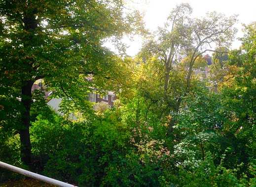 Wohnung mieten in Bergerhausen  ImmobilienScout24