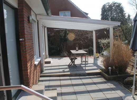 Haus mieten in Havixbeck  ImmobilienScout24