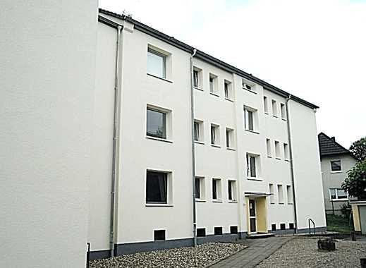 Wohnung Mieten In Leichlingen (Rheinland)