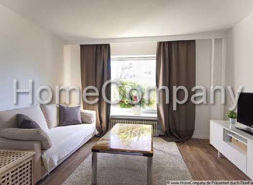 Wohnen auf Zeit Dortmund Mblierte Wohnungen  Zimmer