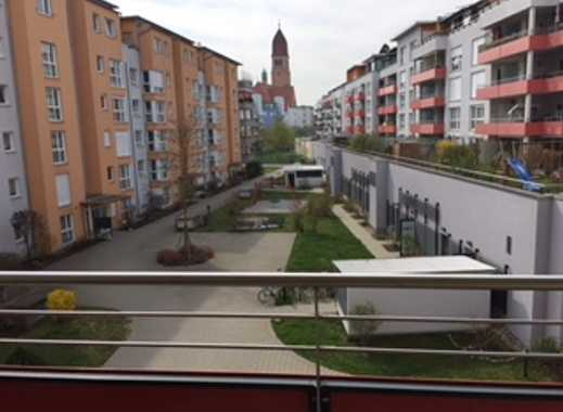 Immobilien in Augsburg  ImmobilienScout24