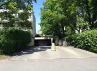 Garage & Stellplatz mieten in Bogenhausen (Mnchen)