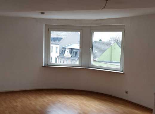 Wohnung mieten in LirichNord  ImmobilienScout24