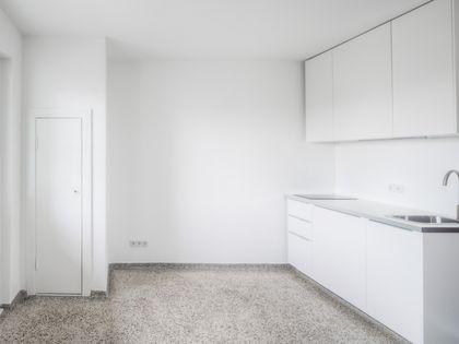 Mietwohnungen Steglitz Steglitz Wohnungen mieten in Berlin  Steglitz Steglitz und Umgebung