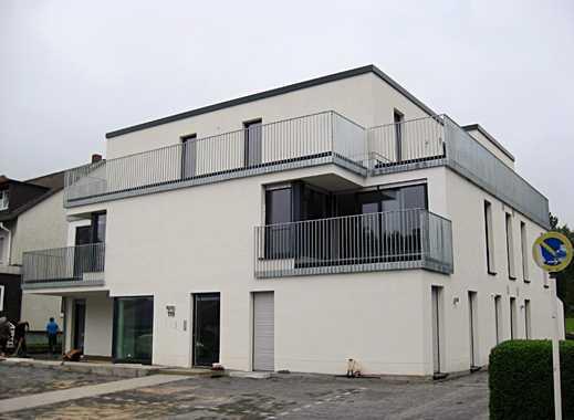 Wohnung Dortmund Eichlinghofen