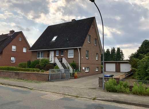 Haus kaufen in Bleckede