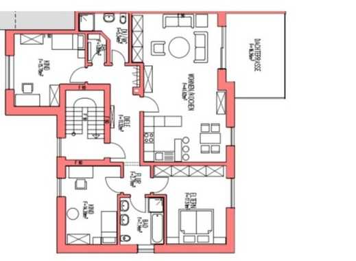 Immobilien in Olfen  ImmobilienScout24