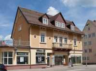 Wohnung mieten in Freudenstadt - ImmobilienScout24