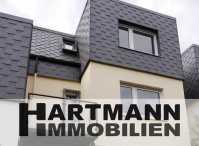 Haus kaufen in Schwanheim - ImmobilienScout24