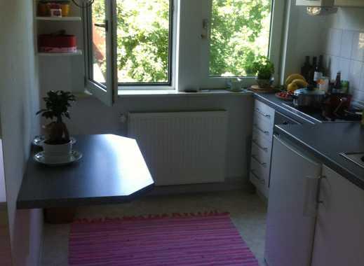 WG Zimmer in Bremen finden bei ImmobilienScout24