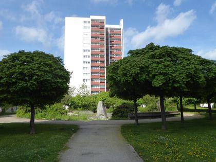 Wohnungsangebote zum Kauf in GroprfeningKnigswiesenDechbetten  ImmobilienScout24