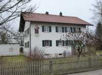Haus kaufen in Deggendorf (Kreis) - ImmobilienScout24