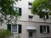 Immobilien in Freudenstadt - ImmobilienScout24