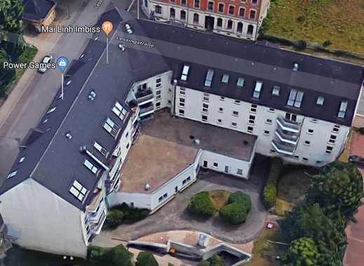 Eigentumswohnung Chemnitz  ImmobilienScout24