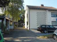 Haus mieten in Recklinghausen (Kreis) - ImmobilienScout24